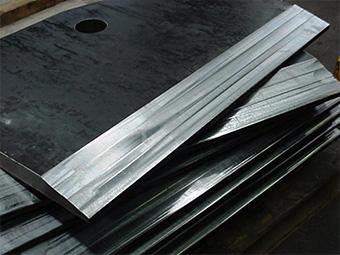 CNC Manufacturing Dandenong