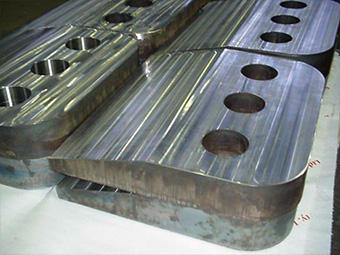 CNC Machining Services Dandenong