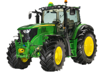 Outsourcing Agricultural Services Melbourne
