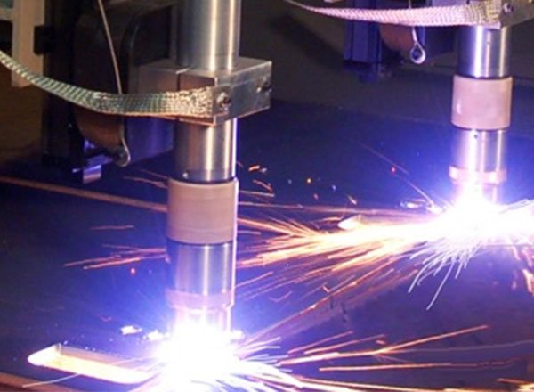 Plasma Cutting Melbourne